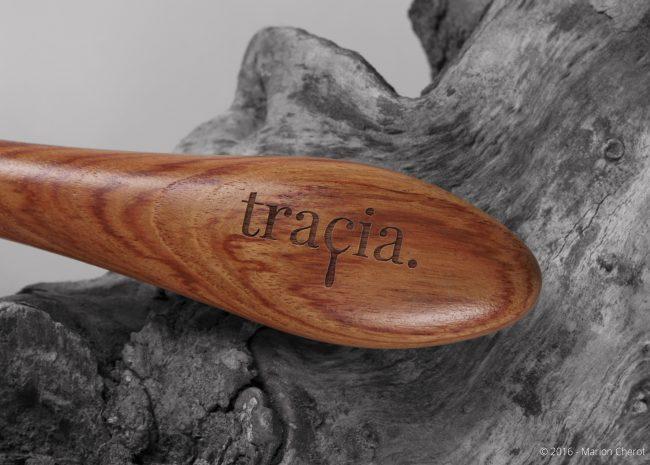 Tracia-Tradition-Manche