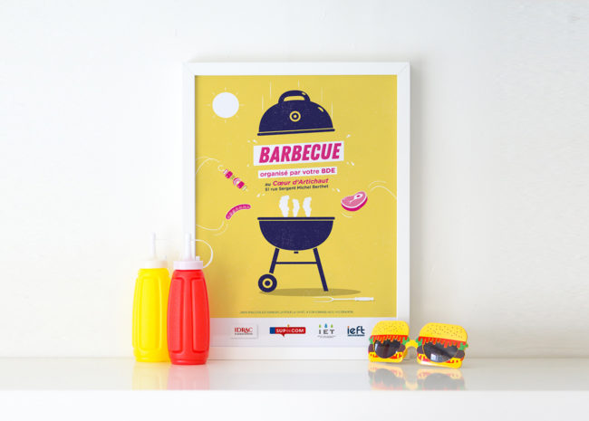 2019-06-04-Affiche-Barbecue-V1-galerie